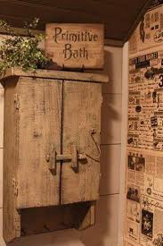 Rustic Wood Medicine Cabinet 25 Best Ideas About Old Medicine Cabinets On Pinterest Key