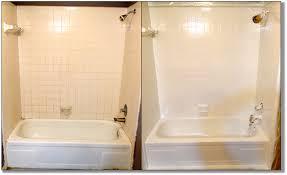 paint tile floor bathroom