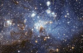 Image result for star in space