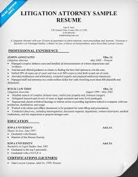 trial lawyer resume sample trial lawyer resume sample lawyer resume examples sample resume legal assistant