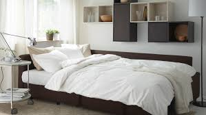 <b>2</b> Seater <b>Sofa Beds</b>