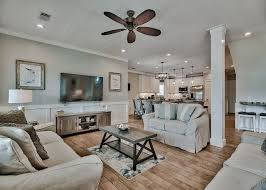 "Destin ""<b>Summer Sun</b>"" 3441 Scenic Hwy 98 