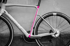 How to measure a <b>bike frame</b>   Our complete guide to sizing a <b>bike</b> ...