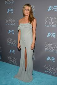 "jennifer aniston tells tabloids and the world ""i am not pregnant jennifer aniston tells tabloids and the world ""i am not pregnant what i am is fed up glamour"