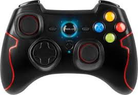<b>Speedlink Torid</b> Wireless Controller <b>Gamepad</b> - <b>Speedlink</b> : Flipkart ...