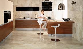 Restaurant Kitchen Floor Tile Kitchen Remodel San Francisco Ca Engineered Flooring