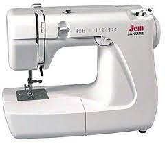 """Швейная машина """"<b>JANOME</b>"""" <b>JEM</b> . купить за 9100,00 руб. в ..."""