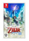 «The Legend of <b>Zelda</b>» - купить товары из серии «The Legend of ...