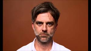 paul thomas anderson on mm