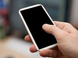 Как узнать модель смартфона или планшета на Android - 4PDA