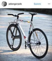 891 Best Bike swag images in 2019 | Bike, Bicycle, Fixed gear bike
