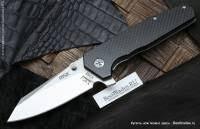 <b>Складные ножи</b> Viking Nordway от производителя. Викинг ...