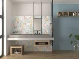 <b>Плитка APE</b> Ceramica (Испания): каталог, цены, фото - купить ...