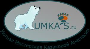Каталог <b>Butterfly</b> | Umkas интернет-магазин