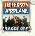 Run Around by Jefferson Airplane