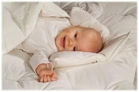 Купить <b>детское одеяло</b> в Минске, <b>одеяло</b> для новорожденного