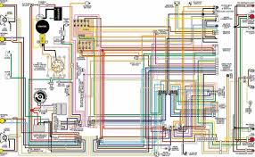 1967 corvair wiring problem corvairforum com image 1967 chevrolet corvair color wiring diagram