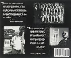 hallowed hardwood vintage basketball gyms of kansas brian d hallowed hardwood vintage basketball gyms of kansas brian d stucky 9780974568416 com books
