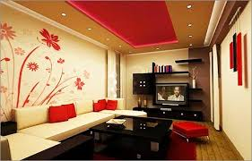 bedroom painting designs: painting designs wall painting painting