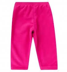 Детские <b>брюки Huppa</b> - купить в интернет-магазине с ...