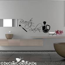furniture ideas interior design