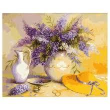 Buy horizontal <b>flower vase</b> and get free shipping on AliExpress ...