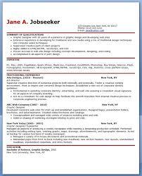 free freelance apparel designer resume fashion design resumes graphic designer resume sample graphic sample resume for graphic designer