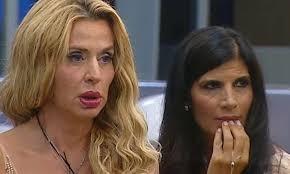 Vallette Sanremo 2017, arrivano Valeria Marini e Pamela Prati?