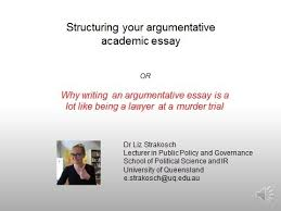 argumentative essay writing for policy and political science  youtube argumentative essay writing for policy and political science