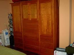 12 bedroom walk in reach in closet wardrobe furniture armoire wall unit cabinet storage bedroom closet furniture