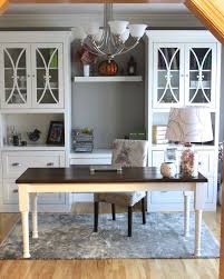 design my home office. best 25 home office layouts ideas on pinterest room study rooms and desks design my n