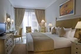 how to arrange your bedroom furniture perfectly hometoneorg arrange bedroom furniture