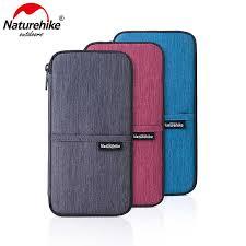 <b>NatureHike</b> Wash Bag Travel Cosmetic Bag <b>Men</b> Bags Large ...