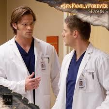 "Supernatural Recap 10/24/19: Season 15 Episode 3 ""The Rupture ..."