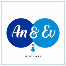 An & Ev