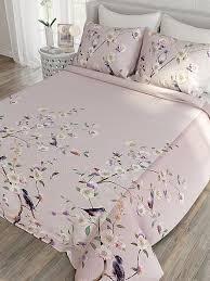 Купить комплект штор «<b>Ровена</b> (<b>пыльная роза</b>)» розовый ...