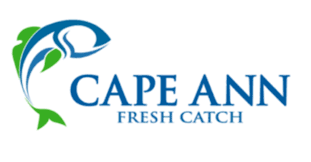 Cape Ann <b>Fresh Catch</b>