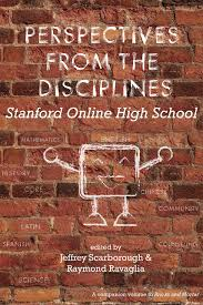ancient and medieval traditions in the exact sciences essays in perspectives from the disciplines stanford online high school