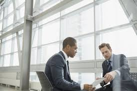 consultant strengths vs consultant weaknesses 7 common s objections and how to overcome them