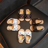 Discount <b>Boys Sandals</b> | Fashion <b>Boys Sandals 2019</b> on Sale at ...