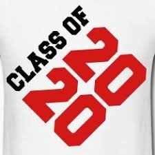 Image result for class of 2020 designs