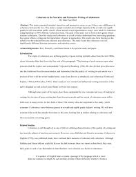 brefash page coloring for everyone captivating high school essay example