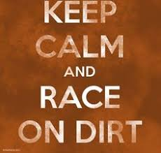 Dirt Track Racing on Pinterest | Drag Racing, Racing and Auto racing via Relatably.com