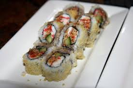 ra sushi s happy hour dallas tx a taste of koko austin s it is very high in omega 3 and vitamin e it contains a few essential amino acids that are beneficial to muscle repair and is considered a better