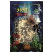 Грунты для аквариумов и террариумов — купить по выгодной ...