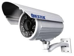 Lap dat camera gia dinh  những điều không đúng về camera giám sát
