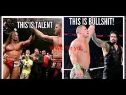WWE MEMES 2015 (Fast Lane) - YouTube via Relatably.com