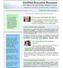 essay review service Best cv writing services uk