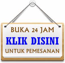 https://obatherbaldenatureindonesiacom.blogspot.co.id/search/label/CARA%20PEMESANAN