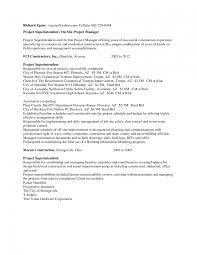 construction superintendent resume samples resume design cover resume cover letter for construction superintendent resume writing tips for construction superintendent resume